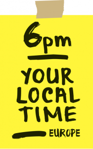 6pm_Your_Local_Time_OK_web